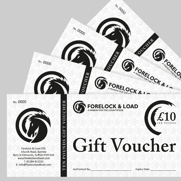 forelock-and-load-vouchers